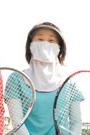 テニスサークル伊吹さん