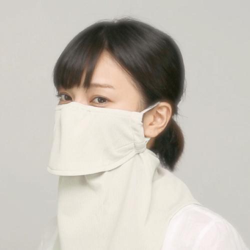 息苦しくないフェフィスマスク